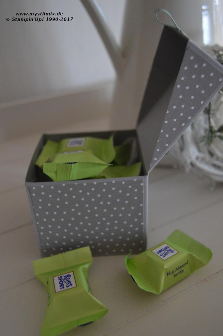 Stampin up-Schachtel-Stempelset Designer-Grußelemente-MyStilmix3