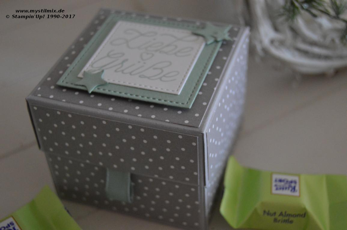 Stampin up-Schachtel-Stempelset Designer-Grußelemente-MyStilmix1